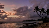 Hauula Sunrises